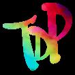 tdp_logo