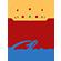 logo_grshow